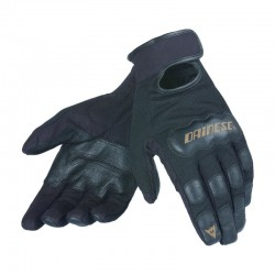 DAINESE DOUBLE DOWN UNISEX GLOVES
