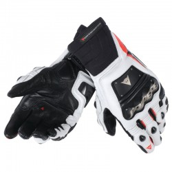 DAINESE RACE PRO IN GLOVES