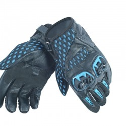DAINESE AIR HERO UNISEX GLOVES