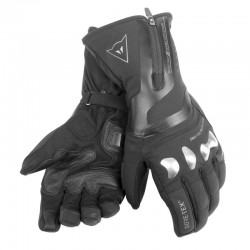 DAINESE X-TRAVEL GORE-TEX GLOVES