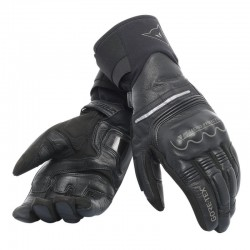 DAINESE UNIVERSE GORE-TEX GLOVES+GOR E GRIP TECNOLOGY