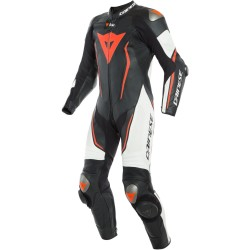 DAINESE MISANO 2 D-AIR PERFORATED 1 PC