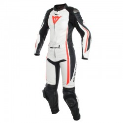 DAINESE ASSEN 2PCS LADY SUIT