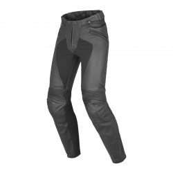 DAINESE PONY C2 PERF LADY LEATHER PANT