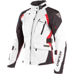 DAINESE X-TOURER D-DRY LADY