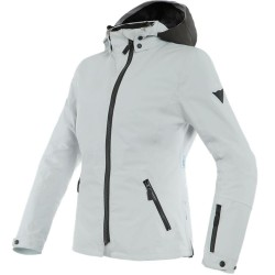 DAINESE MAYFAIR D-DRY LADY
