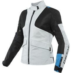 DAINESE AIR TOURER TEX LADY