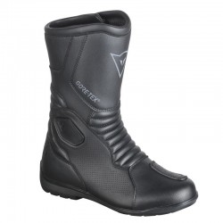DAINESE FREELAND LADY GORE-TEX BOOTS
