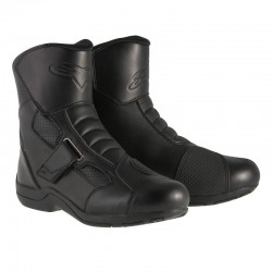 ALPINESTARS RIDGE WATERPROOF