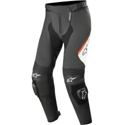 Pantaloni Alpinestars MISSILE V2