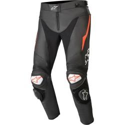 Pantaloni Alpinestars TRACK V2