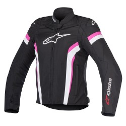 ALPINESTARS STELLA T-GP PLUS R V2 AIR