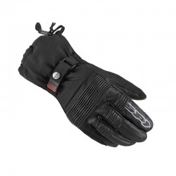 SPIDI GLOBETRACKER GLOVES H2OUT
