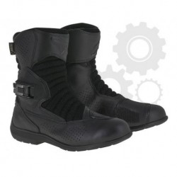 MULTI AIR XCR GORE-TEX