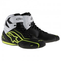 ALPINESTARS FASTER-2 WATERPROOF
