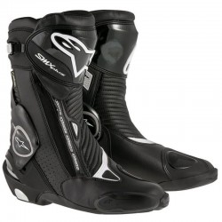 ALPINESTARS SMX PLUS GORE-TEX