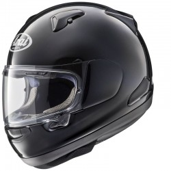 ARAI CHASER-X DIAMOND BLACK