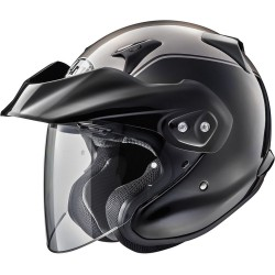 ARAI CT-F GOLD WING GREY