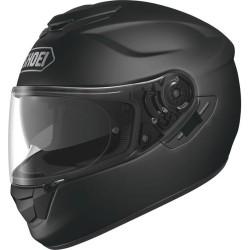 SHOEI GT-AIR - Black Matt