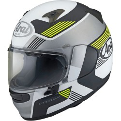 ARAI PROFILE-V COPY FLUOR MATT