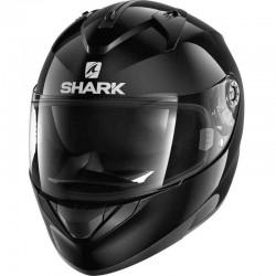 SHARK RIDILL BLANK color Black