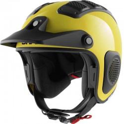 SHARK ATV DRAK color Yellow Yellow
