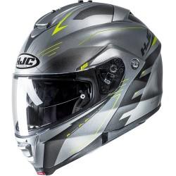 HJC IS-MAX II CORMI / MC4H