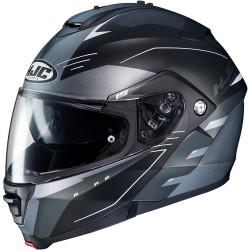 HJC IS-MAX II CORMI / MC5SF