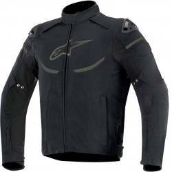 ALPINESTARS ENFORCE DRYSTAR