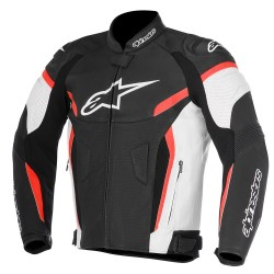 ALPINESTARS GP PLUS R V2 VENTILATA