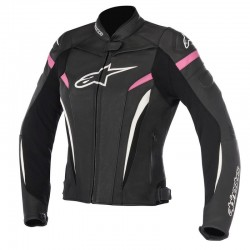 ALPINESTARS STELLA GP PLUS R V2