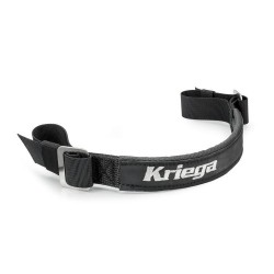 KRIEGA HAUL LOOP REAR