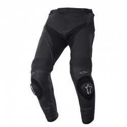 ALPINESTARS MISSILE PANTS SHORT