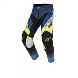 ALPINESTARS RACER SUPERMATIC