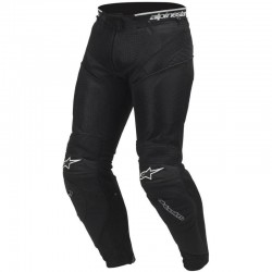ALPINESTARS A-10 AIR FLO