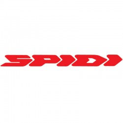 SPIDI SPORT WARRIOR TEX