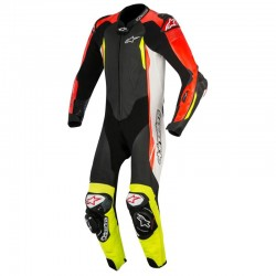 ALPINESTARS GP TECH V2 AIR BAG COMPATIBLE