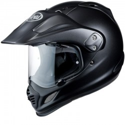 ARAI TOUR-X4 BLACK
