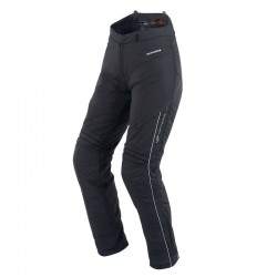 SPIDI RPL H2OUT PANTS LADY