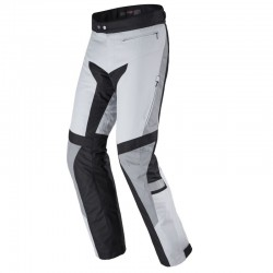SPIDI TRAVELER 2 PANTS