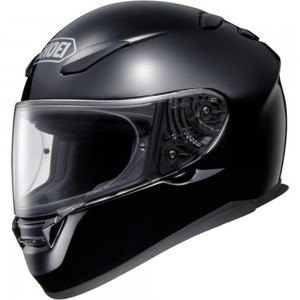 SHOEI XR-1100 Black