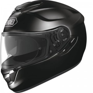 SHOEI GT-AIR - Black