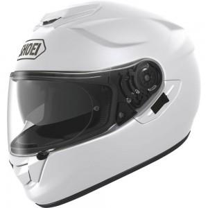SHOEI GT-AIR - White