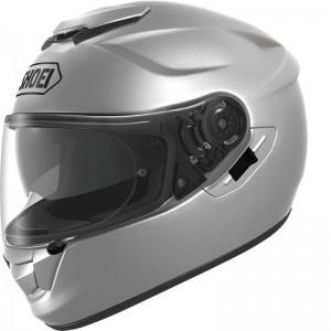SHOEI GT-AIR - Light Silver