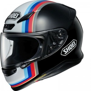 SHOEI NXR - Recounter TC-10