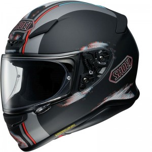 SHOEI NXR - Tale Matt TC-5
