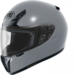 SHOEI RYD - Basalt Grey