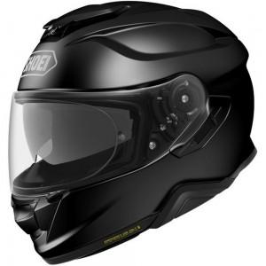 SHOEI GT-AIR II - Black  XS