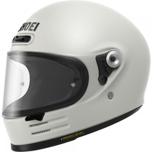 SHOEI GLAMSTER - Off White