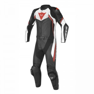 DAINESE AVRO D2 2PCS PERFORAT. SUIT